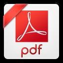 Mustervertrag Garagenverkauf - Vorlage - als PDF