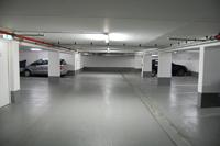 garagenkaufvertrag